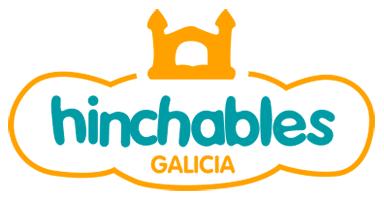Hinchables Galicia