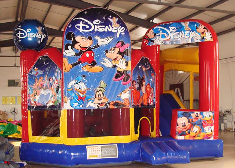 Hinchable-mediano-Disney-magic-combo