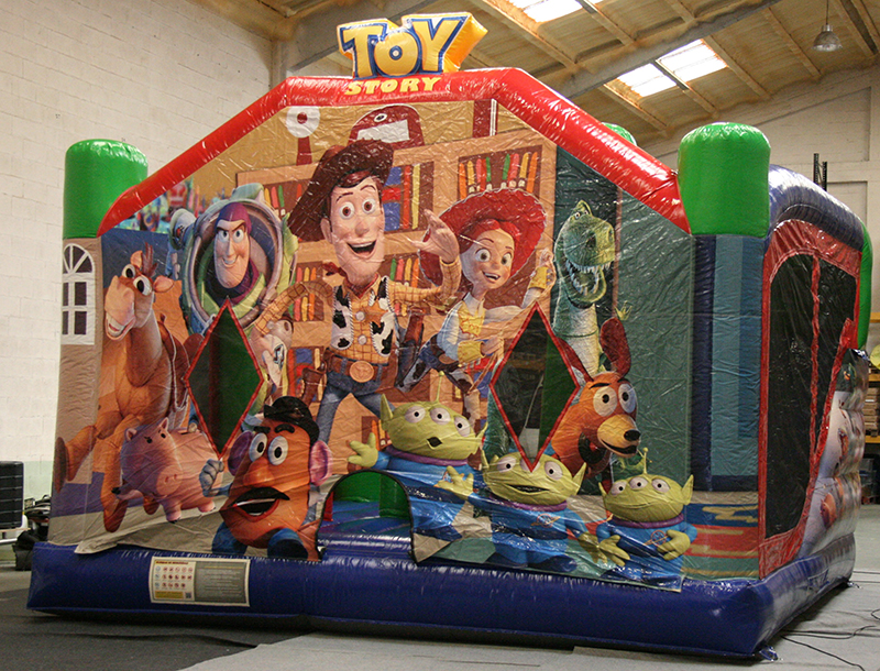 Hinchable-mediano-casa-Toy-Story